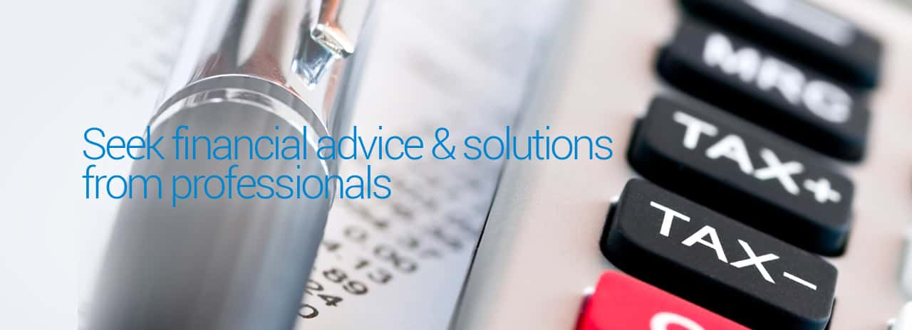 Chartered accountant in Delhi India